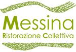 Da 25 anni gli esperti nella ristorazione collettiva Logo