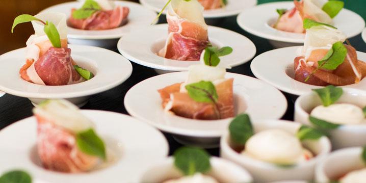 marina messina ristorazione collettiva