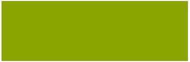 Ristorazione Collettiva – Marina Messina da 25 anni al servizio della Ristorazione Collettiva Italiana Logo